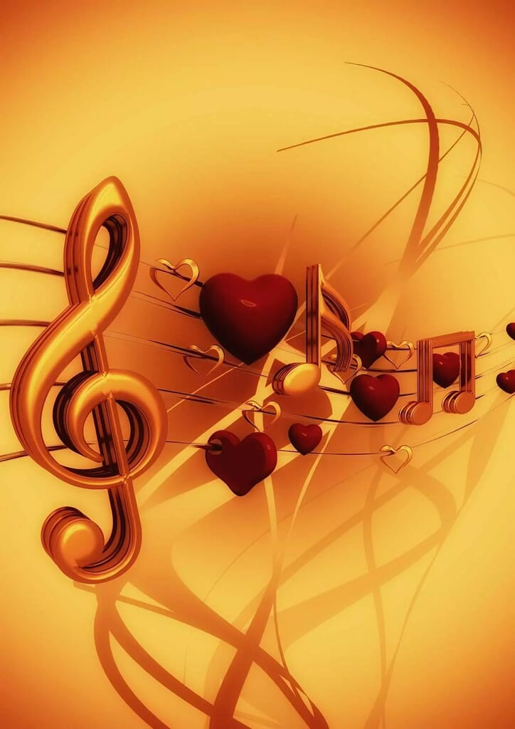 A Musical Homeschool