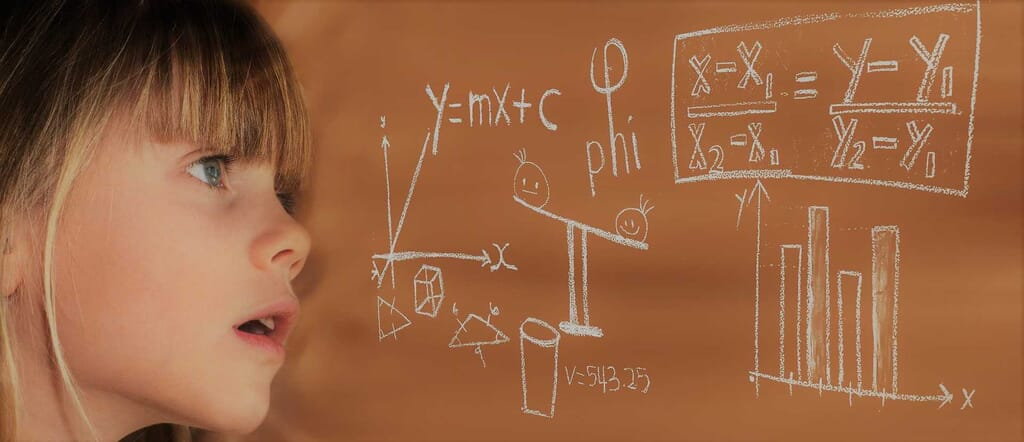 Changing the World by Changing How We Talk About Math